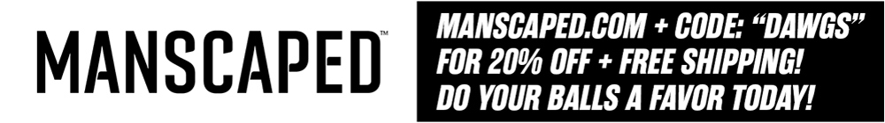Manscaped - The worldwide leader in men's below-the-waist grooming
